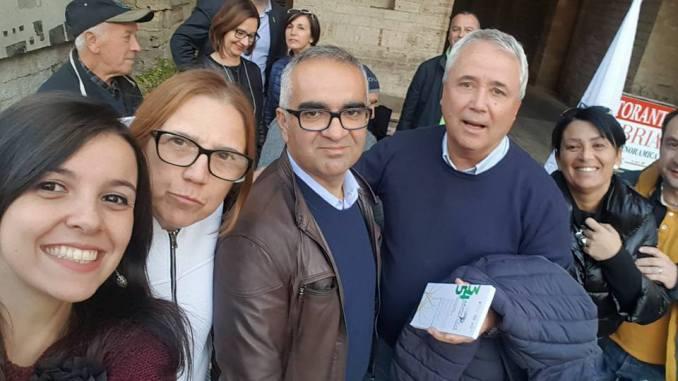 No allo Ius soli la Lega Nord Todi replica gli appuntamenti