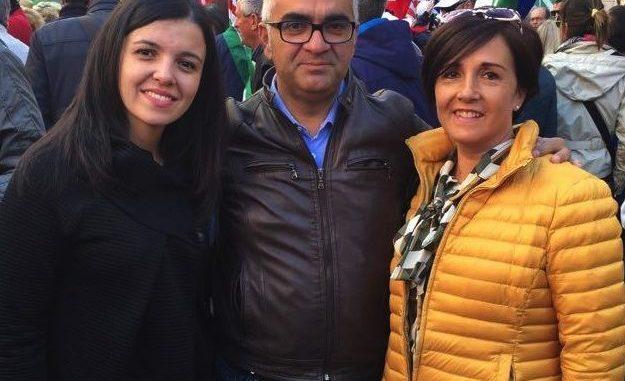 Lega Todi, variante di Ponte Rio, l'opposizione fa demagogia spicciola