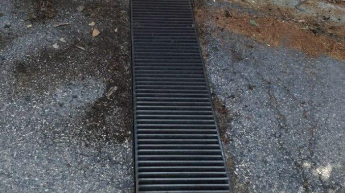 Deruta, interventi per la pulizia delle caditoie stradali e delle griglie