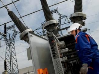 Marsciano, venerdì lavori per potenziamento rete elettrica