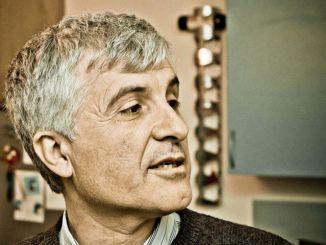 Elezioni Marsciano, Carlo Cavalletti è candidato sindaco, presentazione lista