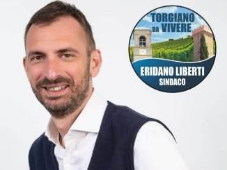 Torgiano, la Lega ribadisce sostegno a Liberti sindaco