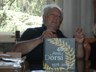 Deruta, a partire dal 29 giugno apre i battenti la mostra di Silvano D'Orsi