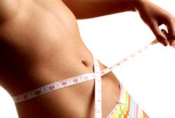 maigrir des hanches