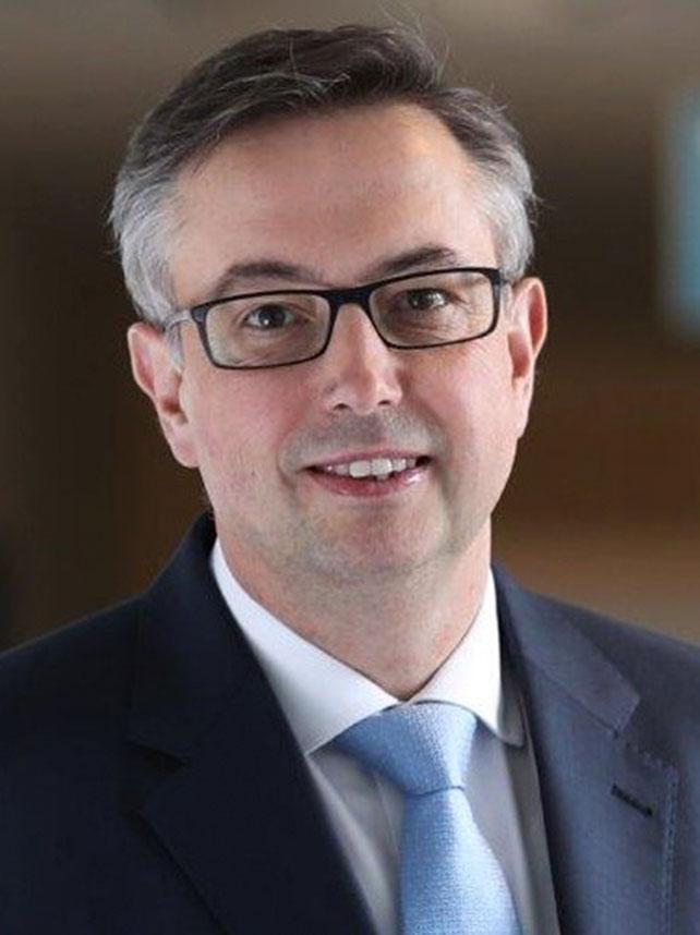 Karsten Honsel