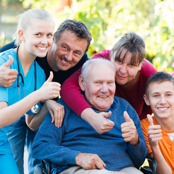 Most Popular Seniors Dating Online Site Free