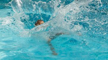 Noyade, hydrocution… les dangers de la baignade