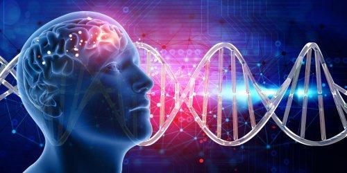 Tumeur au cerveau : le pronostic vital moins bon chez les hommes