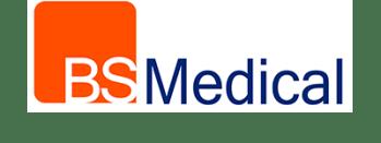 BS-Medical