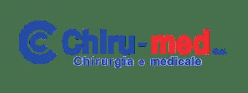 Chiru-med