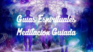Las Clásicas: Guías Espirituales