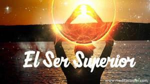 Las Clásicas: Ser Superior