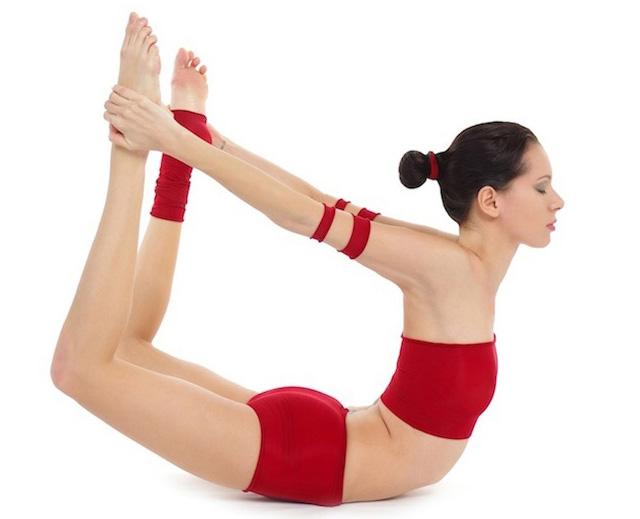Dhanurasana_Yoga-Asana_Nina