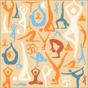 Testi e immagini per la meditazione - yoga - meditation - mindfulness - zen - buddhismo - benessere - saluteTesti e immagini per la meditazione - yoga - meditation - mindfulness - zen - buddhismo - benessere - salute