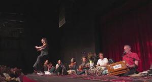 krishna-das-zuleikha