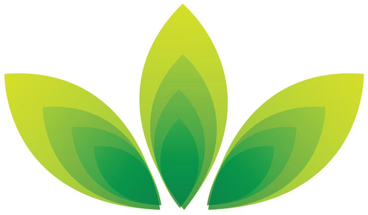 Il canto di Metta, la gentilezza amorevole buddhista