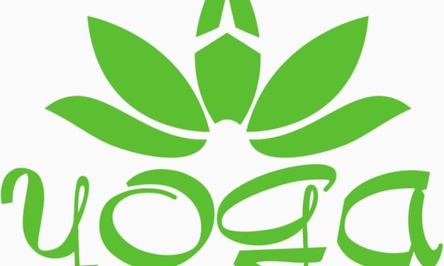 Yoga per principianti – Guerriero: Virabhadrasana 1
