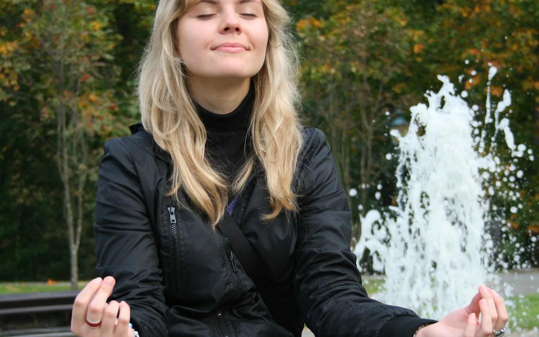Preghiera e meditazione – Aivanhov