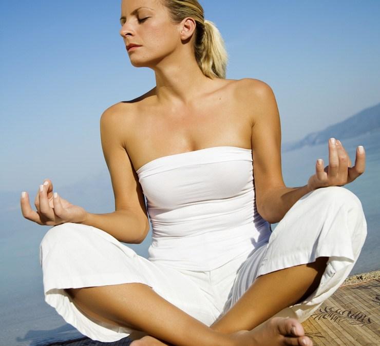 Dove sono le prove dell'efficacia della mindfulness?