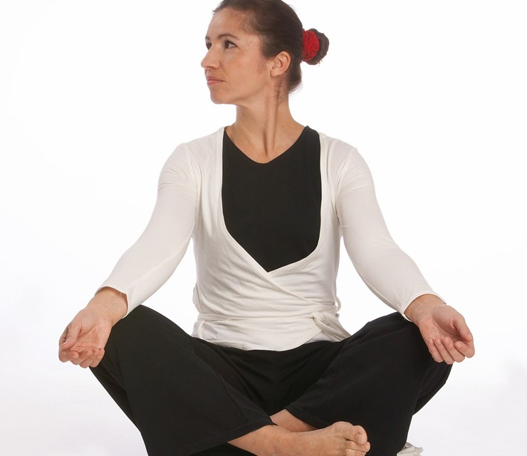 La meditazione «è l'unica vera chiave per far guarire la società» – Naranjo