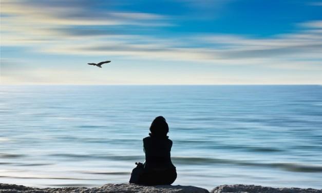 Prima di iniziare a meditare? – Kiribathgoda Gnanananda Thero