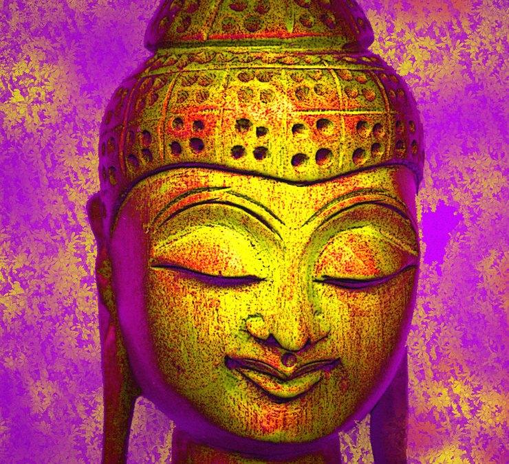 7 cose che il Buddha non ha mai detto