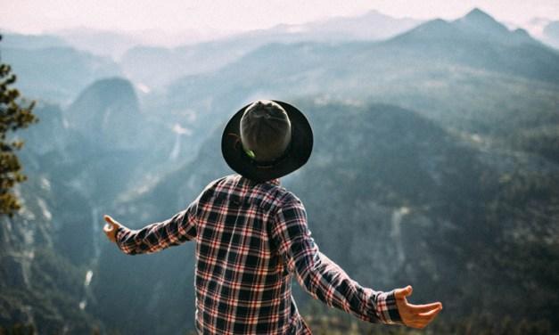 Come capiamo che cosa è «retto»? – Thich Nhat Hanh