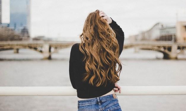 Cambiare vita per cambiare se stessi – Tiziano Terzani