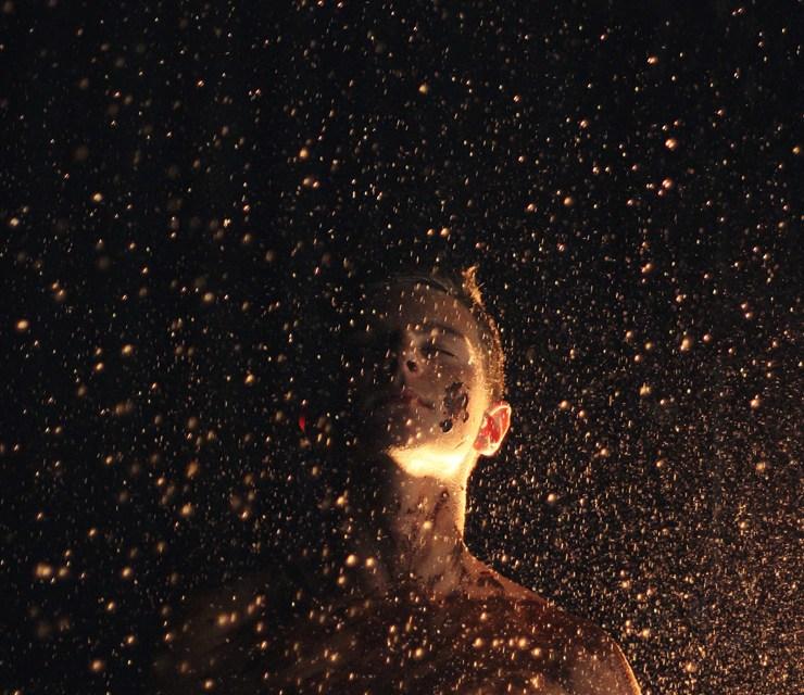 La nascita dell'emozione – Eckhart Tolle