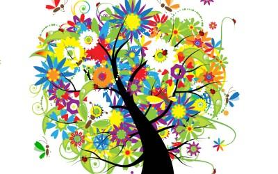 L'albero della vita – O. M. Aivanhov