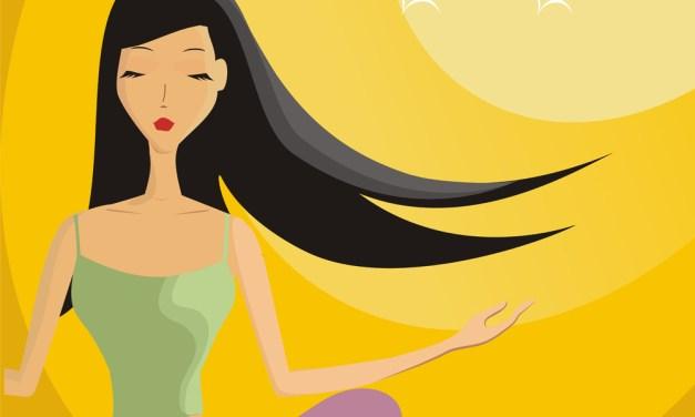 La pratica della presenza mentale – Thich Nhat Hanh
