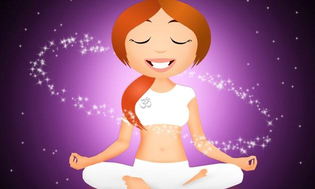 Come trovare la felicità – Yogananda