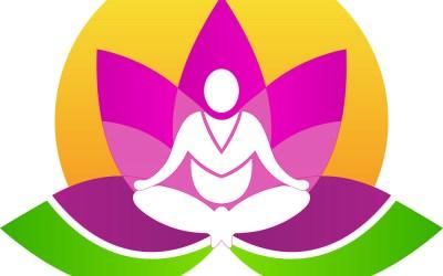 Pensieri di Sri Ramakrisnha