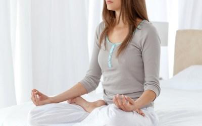 La responsabilità mentale delle malattie croniche – Yogananda