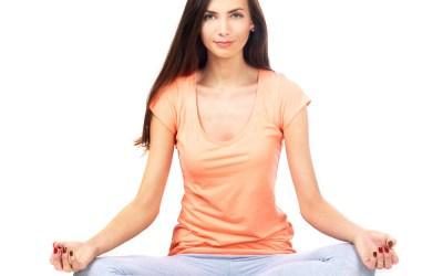 Chi può limitarti? – Meditazione guidata con Mooji