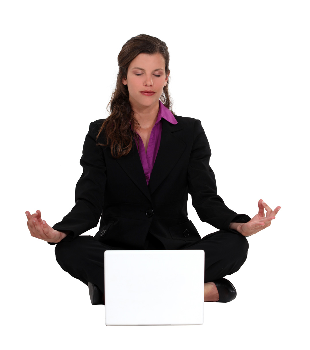 Testi e immagini per: meditazione. yoga, meditation, zen