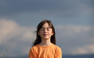 Dietro quel velo – Yogananda