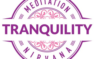 Suoni rilassanti della natura e musica classica per la meditazione