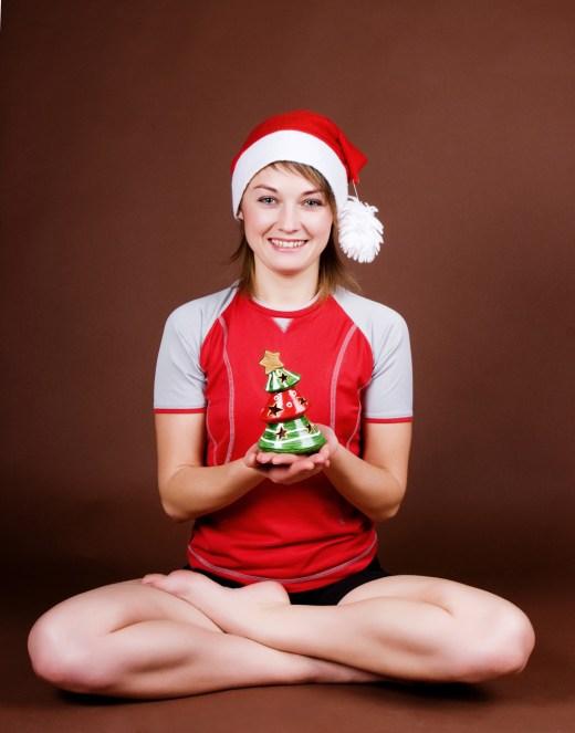 Buon Natale - Merry Christmas - Feliz Navidad - Bon Nadal i un Bon Any Nou - Joyeux Noël - Feliz Natal - Kala Christougenna - Nollaig Shona Dhuit - Fröhliche Weihnacht - Zalig Kerstfeest - Glaedelig Jul - Hauskaa Joulua - Gledelig Jul - God Jul - Boze Narodzenie - Hristos Razdajetsja - Kellemes Karacsonyi unnepeket - Srecen Bozic - Veselé Vánoce - Gezuar Krishtelindjet - Craciun fericit - Mo'adim Lesimkha - Noeliniz Ve Yeni Yiliniz Kutlu Olsun - Sretan Bozic - Merii Kurisumasu - Sung Tan Chuk Ha - Sungtan Chukha - Sing dan fiy loc - Kung His Hsin Nien Bing Chu Shen Tan - Maligayang Pasko - Sawadee Pee Mai - Idah Saidan Wa Sanah Jadidah - Shub Naya Baras