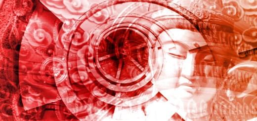 Buddha - Buddhismo