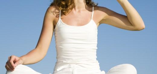 Immagini per la meditazione - yoga, meditation