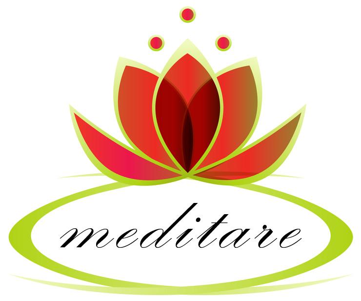 Testi e immagini per la meditazione - yoga - meditation - mindfulness - zen - buddhismoTesti e immagini per la meditazione - yoga - meditation - mindfulness - zen - buddhismo