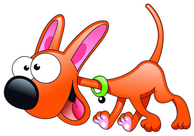 cane - dog