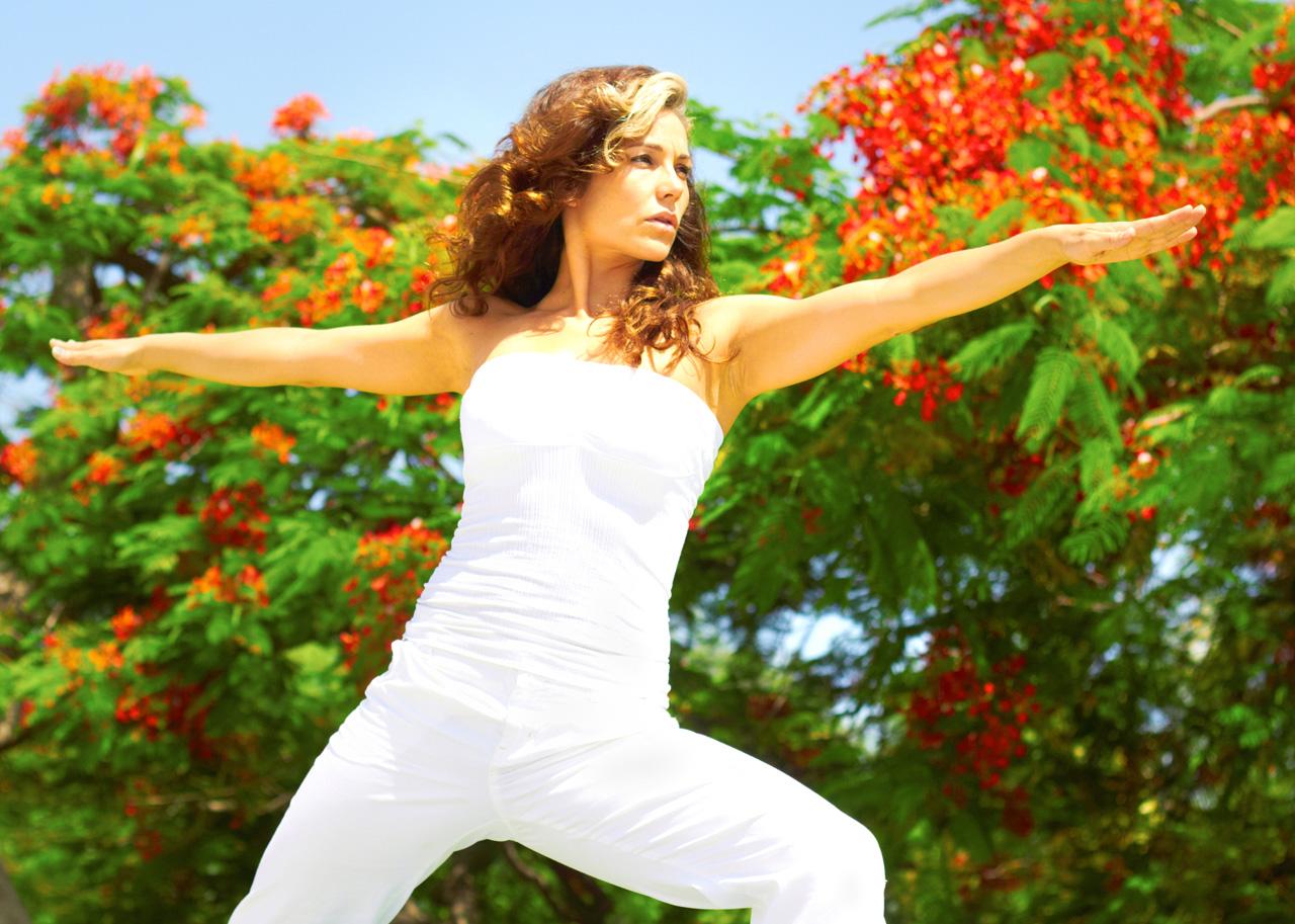 Io sono Quello (dialogo 9) – Nisargadatta Maharaj | Meditare.net ...