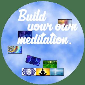 buildyourown