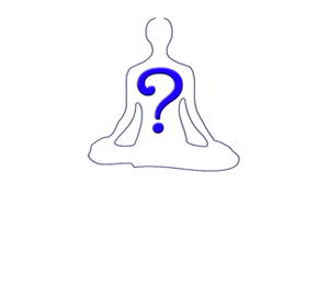 personalized-meditation-buy