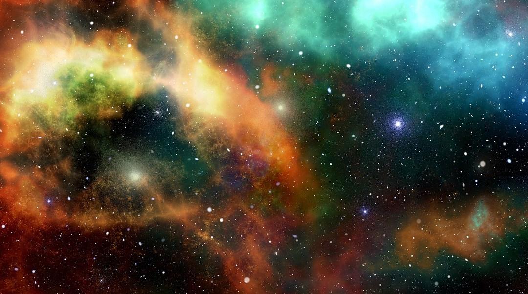 הליכת מדיטציה – התמוססות ליקום