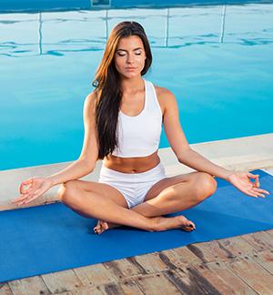 Yoga4-300×324.jpg