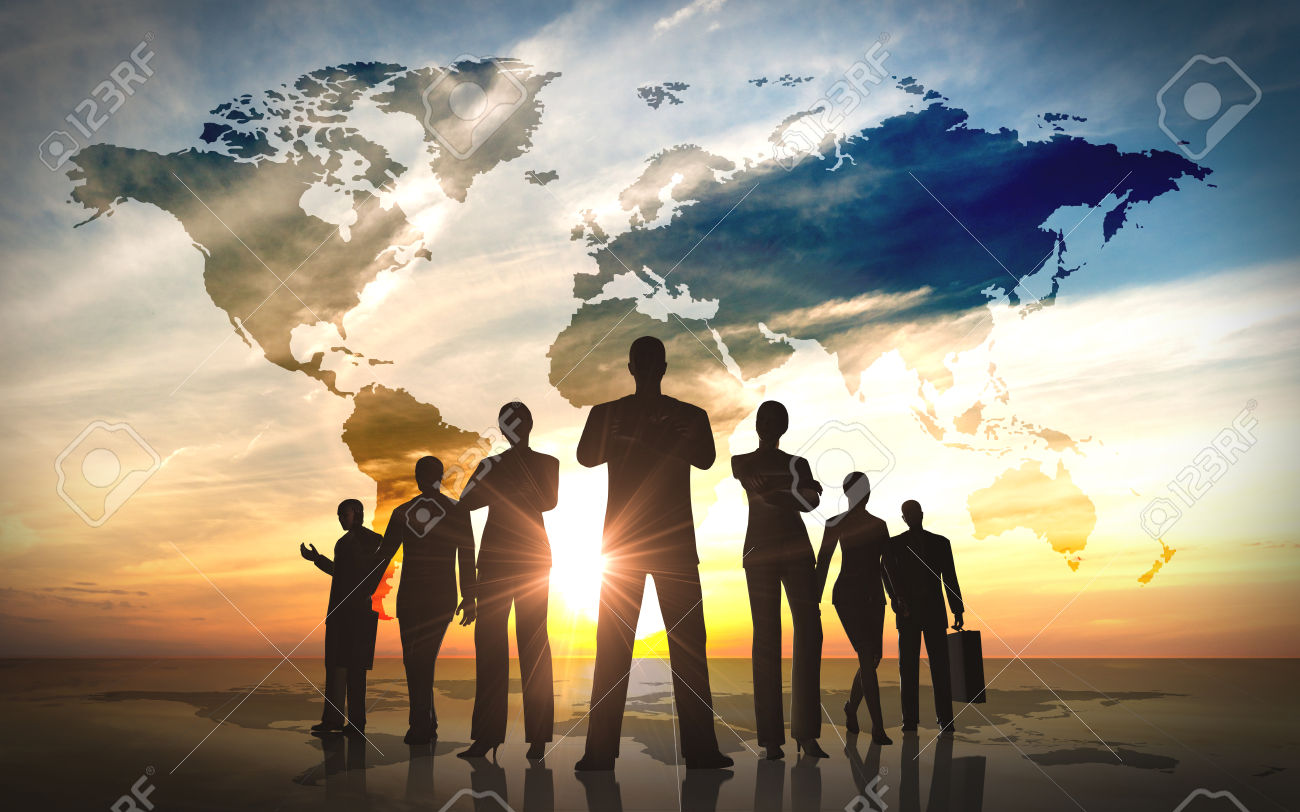 23647265-Global-Business-people-team-silhouettes-rendered-with-computer-graphic-Stock-Photo.jpg