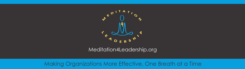 MEDITATIONbannerFINAL 3.jpg